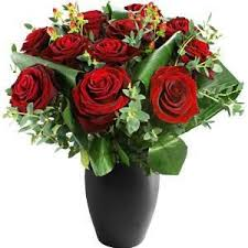 order flowers online cheap cheap online flower bouquet find online flower bouquet deals on