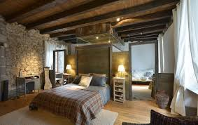 Chambre D Hote Aurillac - au coeur d aurillac une maison historique au confort chaleureux