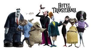 Mavis Hotel Transylvania Halloween Costume Http Www Purecostumes Blog Wp Content Uploads 2015 08 Hotel