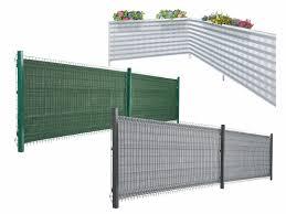 balkon sichtschutz kunststoff bauhaus baumarkt balkon sichtschutz inspiration design familie