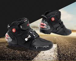 best street riding boots 652 best motorcycle boots images on pinterest biking clocks and