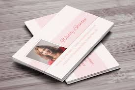 business card resume a complete job application set pink curry onions