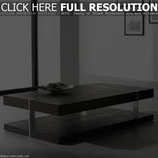 101 simple free diy coffee table plans exterior house ideas