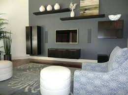 grey and white color scheme interior gray and brown color scheme rustic basket object amazing living