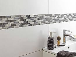 lino mural cuisine pvc mural salle de bain castorama avec stunning idee carrelage salle