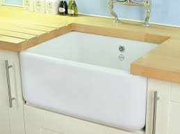 Belfast Sink In Bathroom Contemporary Butler Kitchen Sink Shaws Of Darwen