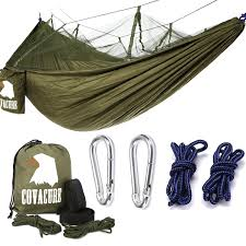 winner outfitters double camping hammock camping hammocks amazon com