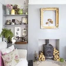 Gray Blue Living Room 69 Fabulous Gray Living Room Designs To Inspire You Blue Living