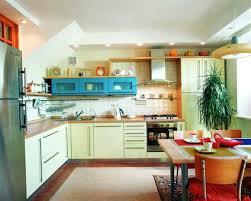 Kitchen Overhead Lighting Kitchen Charming Kitchen Ceiling Lights Plus Hanging Kitchen