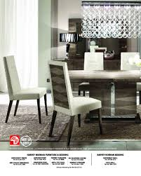majalah home and decor home decor