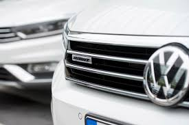 white volkswagen passat 2015 volkswagen passat alltrack review 2015 parkers