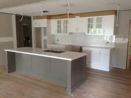 reclaimed wood lovely kitchen island kickboard fresh home design