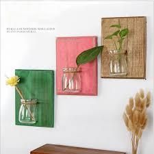 aliexpress com buy flower pot hanging wall mount planters