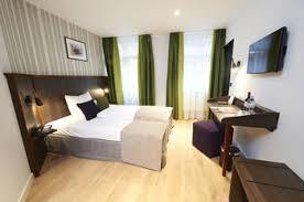 hotel hauser hotels unschlittplatz 7 innenstadt nuremberg hotel hauser nuremberg deu airasiago