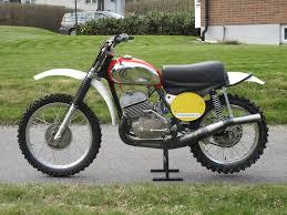 junior motocross bikes for sale cyklar till salu cz motocross