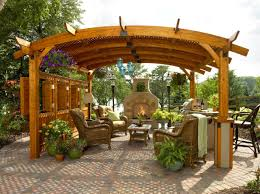 pergola free standing pergola awesome free pergola plans how to