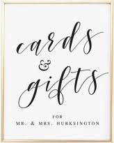 wedding gift table sign here s a great price on gifts and cards sign wedding gift table