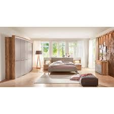 Schlafzimmer Eiche Braun Schlafzimmer Set Kaufen Porta Online Shop