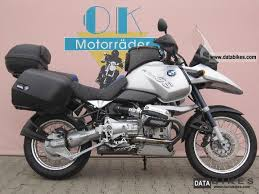 bmw gs series to buy or not to buy bmw r1200gs forum r1200 gs forums