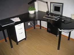 Diy Standing Desk Ikea by Wrap Around Desk Ikea Best Home Furniture Decoration