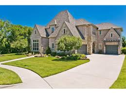 Sumeer Custom Homes Floor Plans by Huntington Custom Homes At Serenity Mckinney Luxury Living Get