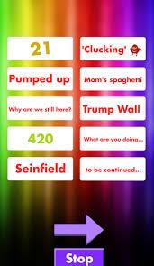 Meme Soundboard - dank meme soundboard 2018 1 2 5 apk androidappsapk co