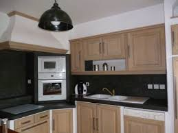 comment renover une cuisine moderniser cuisine chene comment rénover une cuisine en bois