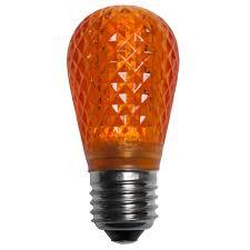 orange led christmas lights christmas lights decoration