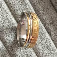 wedding band brand wedding rings amazing brand wedding rings trends looks best