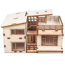 3d home kit by design works 3d home design kit 3d home kit design home kit build a model of