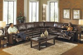 Black Leather Reclining Sectional Sofa with Sofa Awesome Leather Recliner Sectional Sofa Black Faux Leather