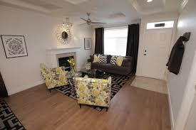 property brothers living rooms living room property brothers modern living room designs small