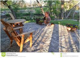 backyards amazing backyard chiminea backyard chiminea backyard