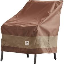 Heavy Duty Patio Furniture Covers by Patio Furniture Covers You U0027ll Love Wayfair