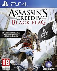 target ps4 games black friday vg24 10 best jeux video images on pinterest