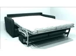 ikea canapé lit lit futon beau canape convertible 100 images canape canape