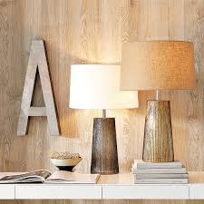 contemporary buffet table lamps house plans ideas