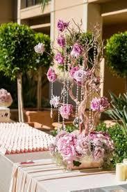 wedding flowers los angeles ceremony magazine san diego 2015