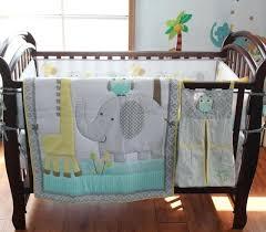 nursery bedroom sets baby boy bedding sets baby boy bedding sets for crib idea