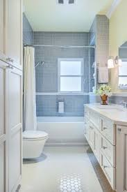 Tiles For Bathroom Walls Ideas Colors Our Favorite Colorful Bathrooms Colorful Bathroom Blue Tile