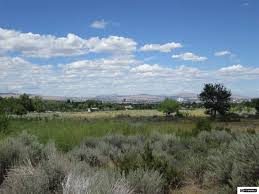 Reno Nv Zip Code Map by 89511 Zip Code Reno Nv Real Estate And Homes For Sale