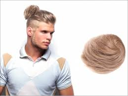 clip on ponytail clip on buns now available