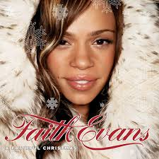 a1 bentley before and after faith evans tidal