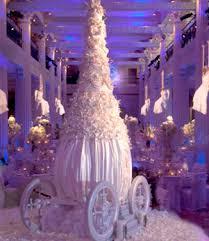 wedding cake houston who made the cake