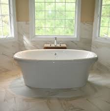 a bathroom with a view discover our therapeutic bathtubs like