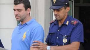 si e nania condannato a 2 anni e 8 mesi per la sparatoria di via lamarmora il