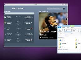stardock u0027s new shadowfx utility for windows 8 and 8 1 adds shadows