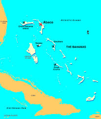 abaco resort map abaco resorts abaco hotels abaco vacations abaco travel abaco
