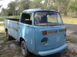 lexus for sale in brisbane kombi single cab ute in brisbane qld