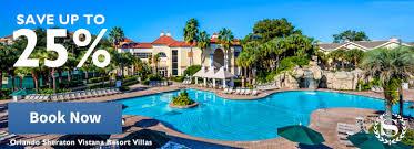 sheraton vistana resort villas discounts orlando florida